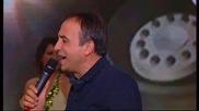 Beki Bekic - Zlatija (LIVE) - HH - (TV Grand 16.06.2014.)