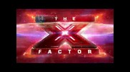 Final! The X Factor Us 2012 s02e27 (2 част)