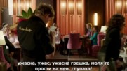 [бг субс] Кухня - Сезон 2, Епизод 1