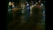 Камери Заснемат Катастрофи В България
