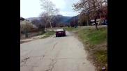 Бмв - Златица