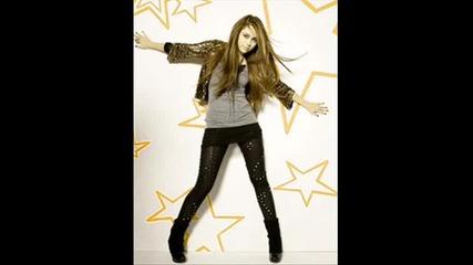 Miley *my Idol*