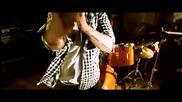 Juggy D - Punjabi Rockstar 2011