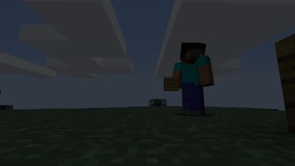 Official Minecraft Trailer