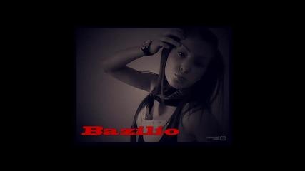 Dj Bazilio - Dance Standart