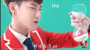 Kfc China Tv Commercial Exo Tao Version