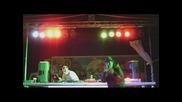 Deekline/wizard | Cool Kids - Basement Party [slyde Beats Edit)