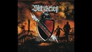 Blitzkrieg - Das Volkes Wut (2011)