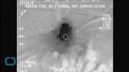 U.S. Leads 29 Air Strikes Against Islamic State: Statement
