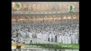 Shaykh-salih-aal-talib-imaam-of-