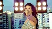 !!! New Hit 2011 !!! Zajmina Vasjari - Po Ta Dija