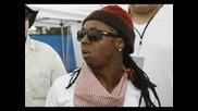 Lil Wayne Ft. Pharrell - Yes