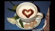 Разгледай - Видео - Чаша кафе