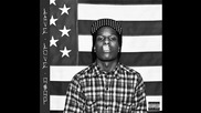 A$ap Rocky ft. Fat Tony - Get Lit