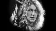 Robert Plant - Like I've Never Been Gone / превод /