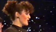 Adelisa Hodzic - Vozovi prolaze
