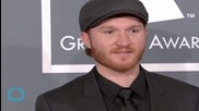 Eric Paslay's Reflective 'She Don't Love You' Video
