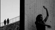 48h Sofia Film Challenge - Experimento