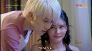 [thaifanzone] Kiss Me thai Bg E04