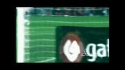 Lionel Messi 2011 Hd