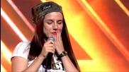 X Factor кастинг (24.09.2015) - част 3
