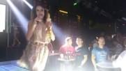 Таня Боева - Само ти ( live 2017, Варна )