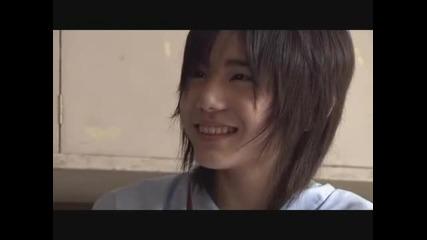 Kyuu X Ryuu [hero]