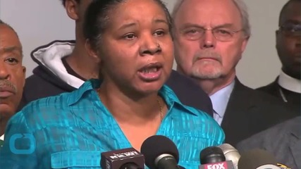 Why Eric Garner's Widow Was Right to Reject a $5 Million Settlement