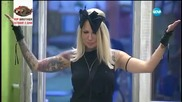 Никита е големият победител в Big Brother 2015