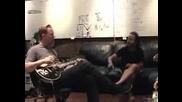 MetallicA - The Unforgiven III (Death Magnetic) - Дискусия