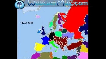 Много за истина Волен Сидеров за президент на българия (2016-2025)