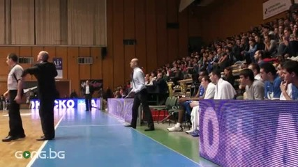 {новo}тити Папазов номиниран за 2 - ри път за Оскър!