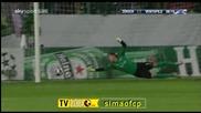Zurich 1 vs. Ventspils 1