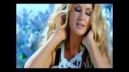 Албанско! Ryva Kajtazi - Per ty flas ( Оfficial Video)