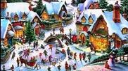 Коледна песен : Paul Mccartney - Wonderful Christmastime (1979)