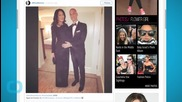 Kimora Lee Simmons Welcomes a Son With Husband Tim Leissner