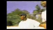 Mista Grimm Feat Warren G & Nate Dogg