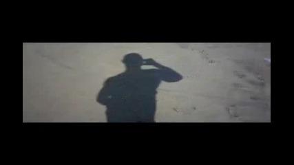Niakoi Troha (base Flame - Video Skit)