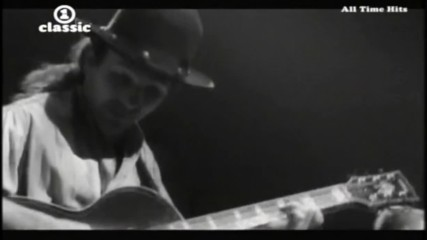U2 with B.b. King – When Love Comes to Town | Rattle and Hum, 1989
