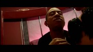 Ludacris Feat. Trey Songz - Sex Room [ Dirty Version ]