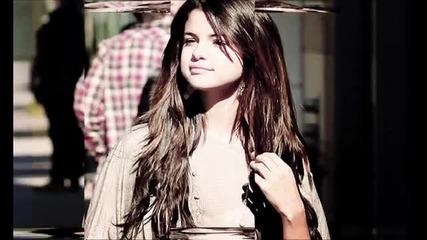 Selena's diary /дневникът на Селена/ Епизод 1