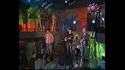 Искрен Пецов - Нощни мечти(live) - By Planetcho