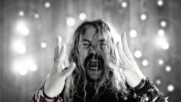 Soulfly - Bloodshed (Оfficial video)
