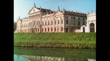 Antonio Vivaldi - I Solisti Veneti