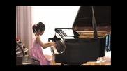 Chopin Nocturne 20 In C Sharp Minor