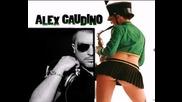 Alex Gaudino - Watch Out (radio Edit)
