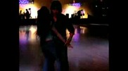 Bachata by Edwin - Song by Monchy & Alexandra Dos Locos