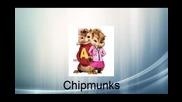 Chipmunks-grafa & Mihaela Fileva - на ръба на лудостта (къци production)
