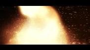 Linkin Park - New Divide с (високо качество) и Бг Превод