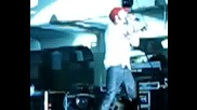 Unbreakable Tour Concert - A.J. solo - Drive by Love